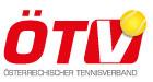 oetv_logo_140x75