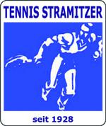 stramitzer_logo