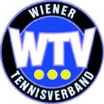 wtv_logo_300dpi