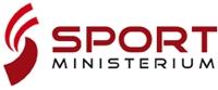 bmi_sport